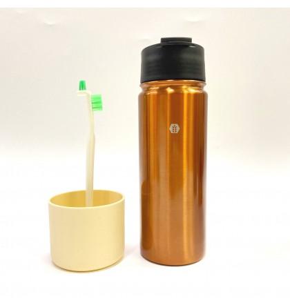 VIP 0076 Premium Thermal Flask Set